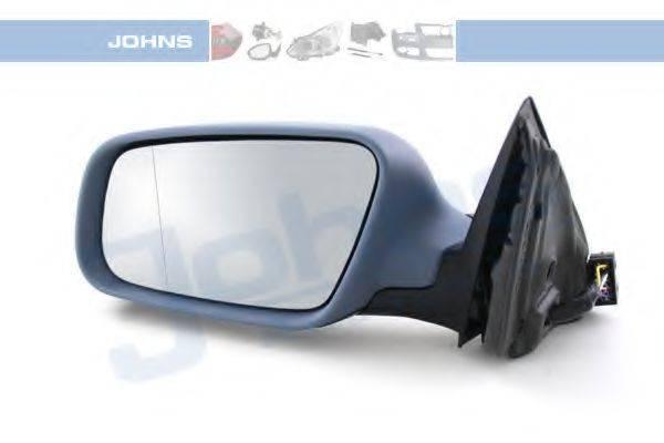 JOHNS 13183765 Наружное зеркало