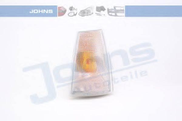 JOHNS 55 05 19-2
