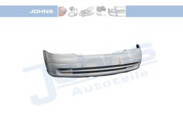 JOHNS 550807 Буфер