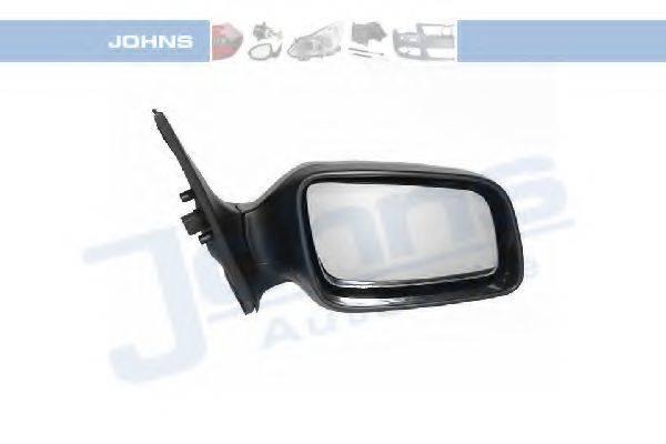 JOHNS 55083821 Наружное зеркало