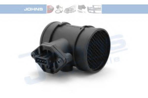 JOHNS LMM1011060 Расходомер воздуха