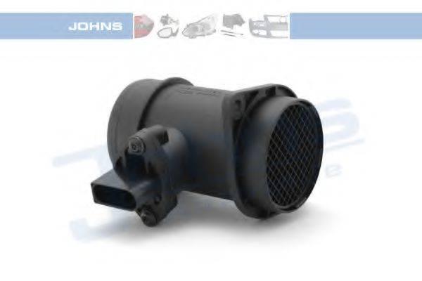 JOHNS LMM9561012 Расходомер воздуха