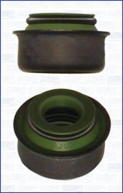 AJUSA 12002300 Уплотнительное кольцо, стержень кла