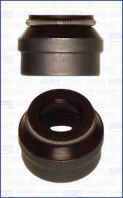 AJUSA 12004500 Уплотнительное кольцо, стержень кла
