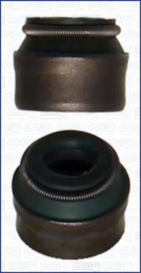 AJUSA 12010200 Уплотнительное кольцо, стержень кла