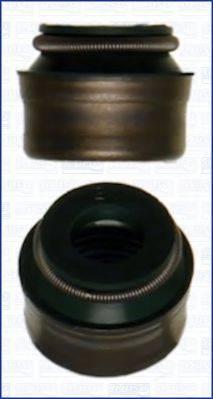 AJUSA 12021100 Уплотнительное кольцо, стержень кла
