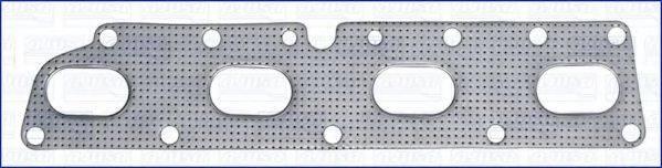AJUSA 13072100 Прокладка, выпускной коллектор