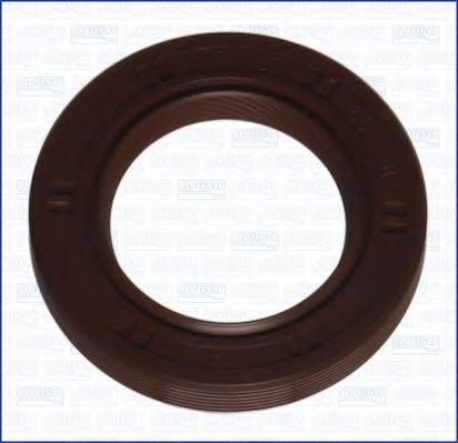AJUSA 15010000 Уплотняющее кольцо, коленчатый вал