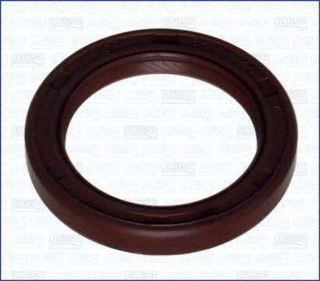 AJUSA 15012600 Уплотняющее кольцо, коленчатый вал; Уплотняющее кольцо, распределительный вал