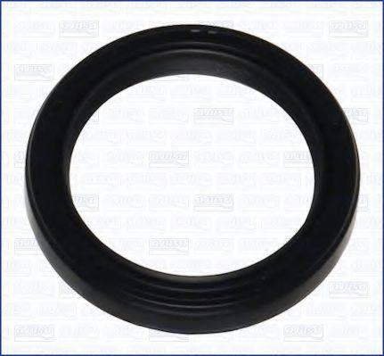 AJUSA 15015300 Уплотняющее кольцо, коленчатый вал; Уплотняющее кольцо, распределительный вал