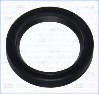 AJUSA 15017600 Уплотняющее кольцо, коленчатый вал