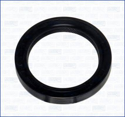 AJUSA 15021400 Уплотняющее кольцо, коленчатый вал; Уплотняющее кольцо, распределительный вал