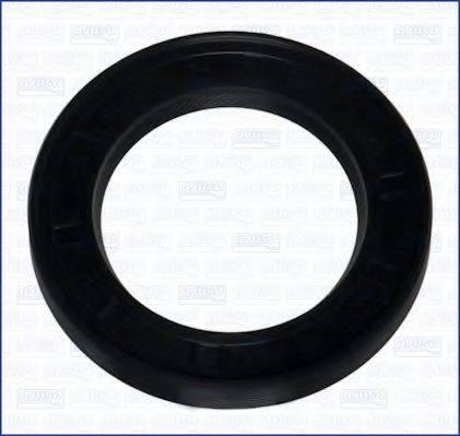 AJUSA 15026500 Уплотняющее кольцо, коленчатый вал