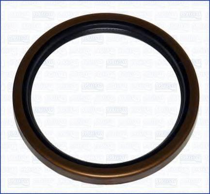 AJUSA 15033900 Уплотняющее кольцо, коленчатый вал