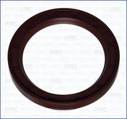 AJUSA 15035100 Уплотняющее кольцо, коленчатый вал
