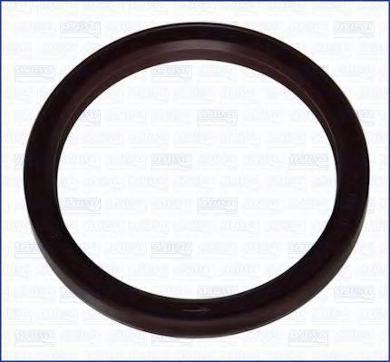 AJUSA 15038400 Уплотняющее кольцо, коленчатый вал