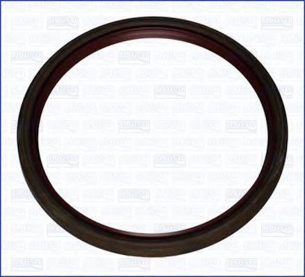 AJUSA 15038500 Уплотняющее кольцо, коленчатый вал