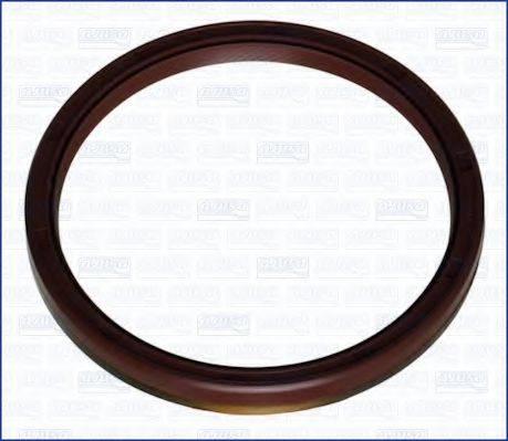 AJUSA 15038900 Уплотняющее кольцо, коленчатый вал