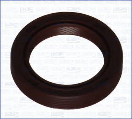 AJUSA 15043800 Уплотняющее кольцо, коленчатый вал