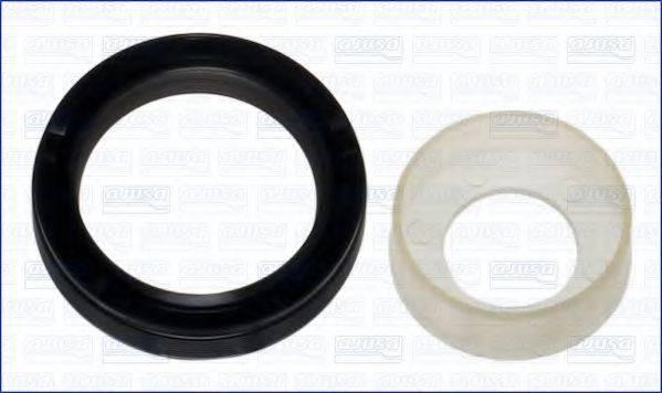 AJUSA 15083100 Уплотняющее кольцо, коленчатый вал