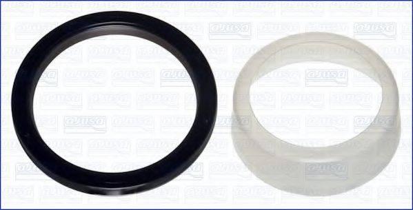 AJUSA 15084000 Уплотняющее кольцо, коленчатый вал