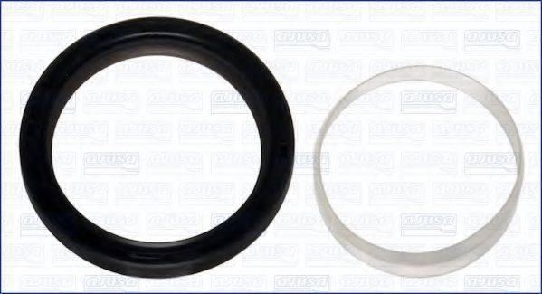 AJUSA 15088800 Уплотняющее кольцо, коленчатый вал; Уплотняющее кольцо, распределительный вал
