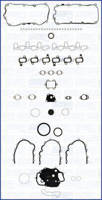 AJUSA 51026100 Комплект прокладок, двигатель