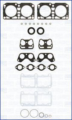 AJUSA 52136000 Комплект прокладок, головка цилиндра