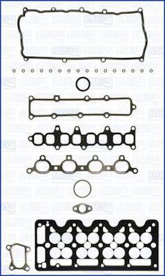 AJUSA 53015600 Комплект прокладок, головка цилиндра