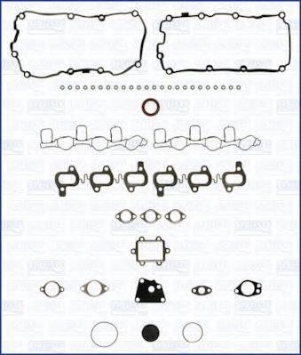 AJUSA 53021300 Комплект прокладок, головка цилиндра
