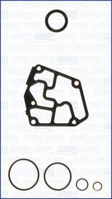 AJUSA 54091100 Комплект прокладок, блок-картер двигателя