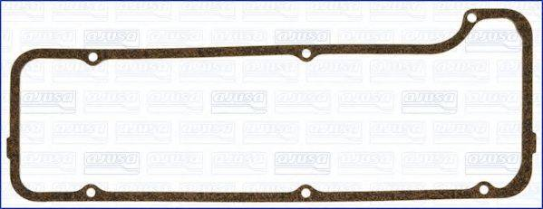AJUSA 11032100 Прокладка, крышка головки цилиндра