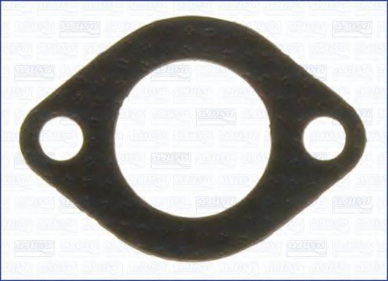 AJUSA 13011700 Прокладка, выпускной коллектор
