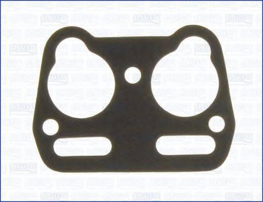 AJUSA 13054800 Прокладка, впускной коллектор