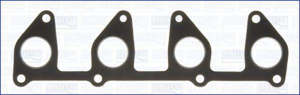 AJUSA 13063900 Прокладка, выпускной коллектор
