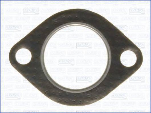 AJUSA 13085400 Прокладка, выпускной коллектор