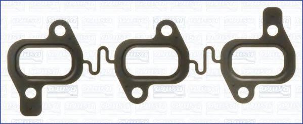 AJUSA 13205900 Прокладка, выпускной коллектор