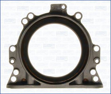 AJUSA 71000600 Уплотняющее кольцо, коленчатый вал