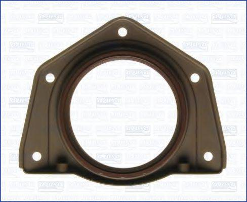 AJUSA 71000800 Уплотняющее кольцо, коленчатый вал