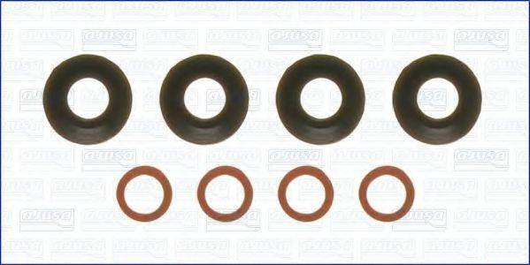AJUSA 57003600 Комплект прокладок, стержень клапана