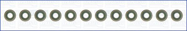 AJUSA 57061200 Комплект прокладок, стержень клапана