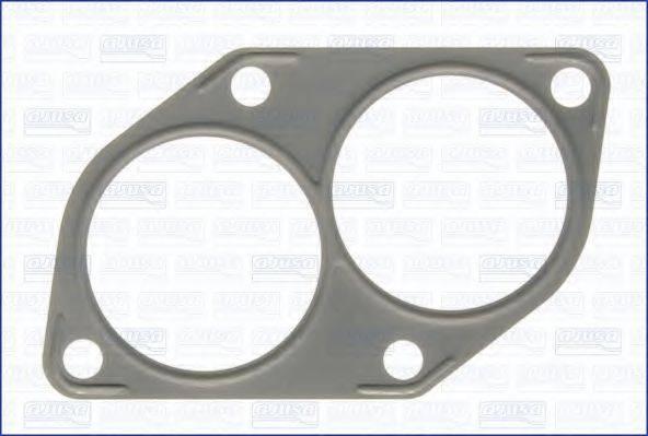 AJUSA 00263500 Прокладка, труба выхлопного газа