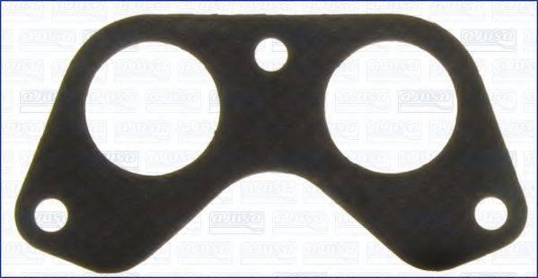 AJUSA 00743900 Прокладка, впускной коллектор