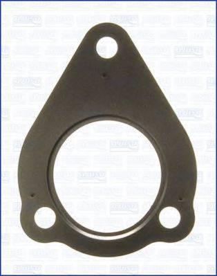 AJUSA 00841500 Прокладка, труба выхлопного газа
