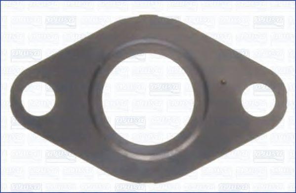 AJUSA 01112700 Прокладка, труба выхлопного газа; Прокладка, клапан возврата ОГ