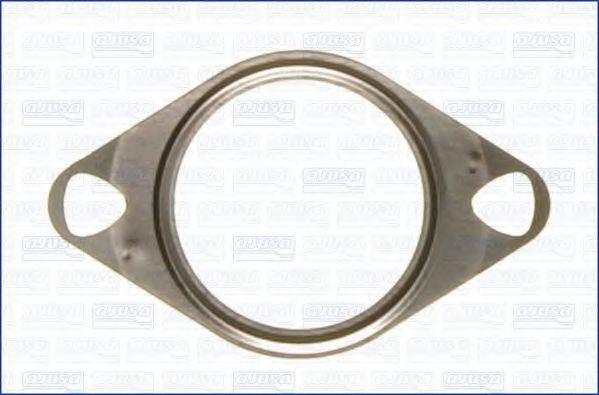 AJUSA 01113500 Прокладка, клапан возврата ОГ