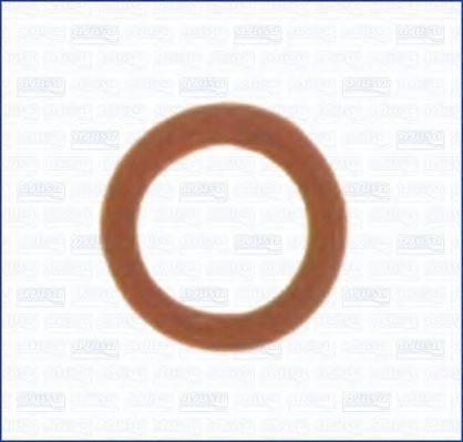 AJUSA 24002000 Уплотнительное кольцо, стержень кла