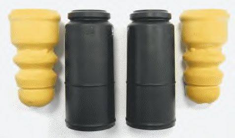 BOGE 891030 Пылезащитный комплект, амортизатор