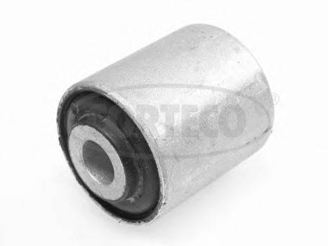 CORTECO 21652796 Подвеска, рычаг независимой подвески колеса