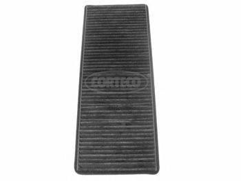 CORTECO 21651956 Фильтр, воздух во внутренном пространстве